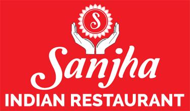 sanjha restaurant