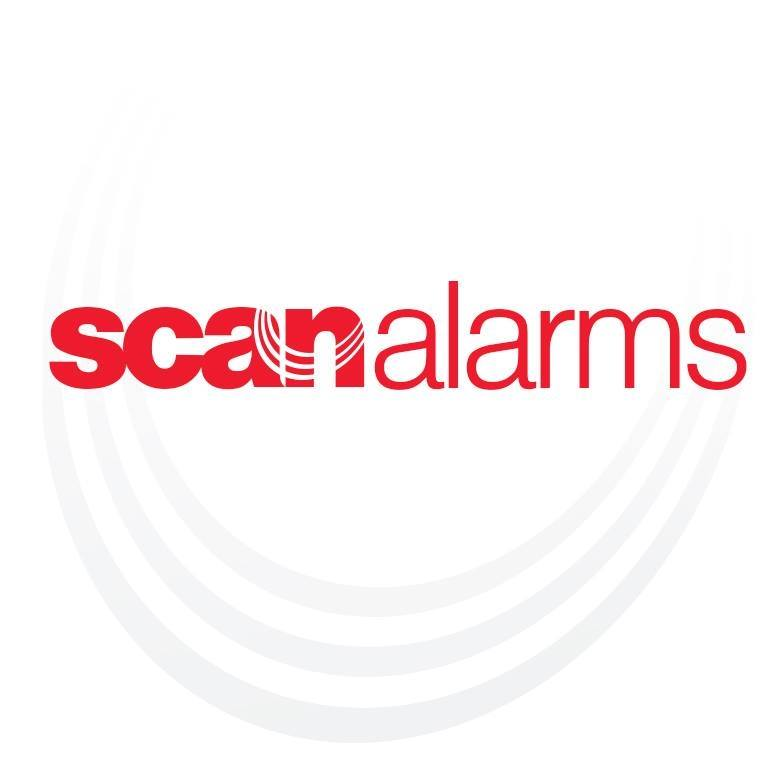 Scan Alarms & Security Systems