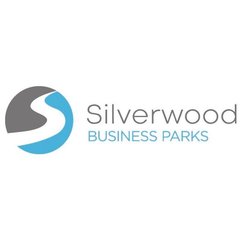 Silverwood Business Park