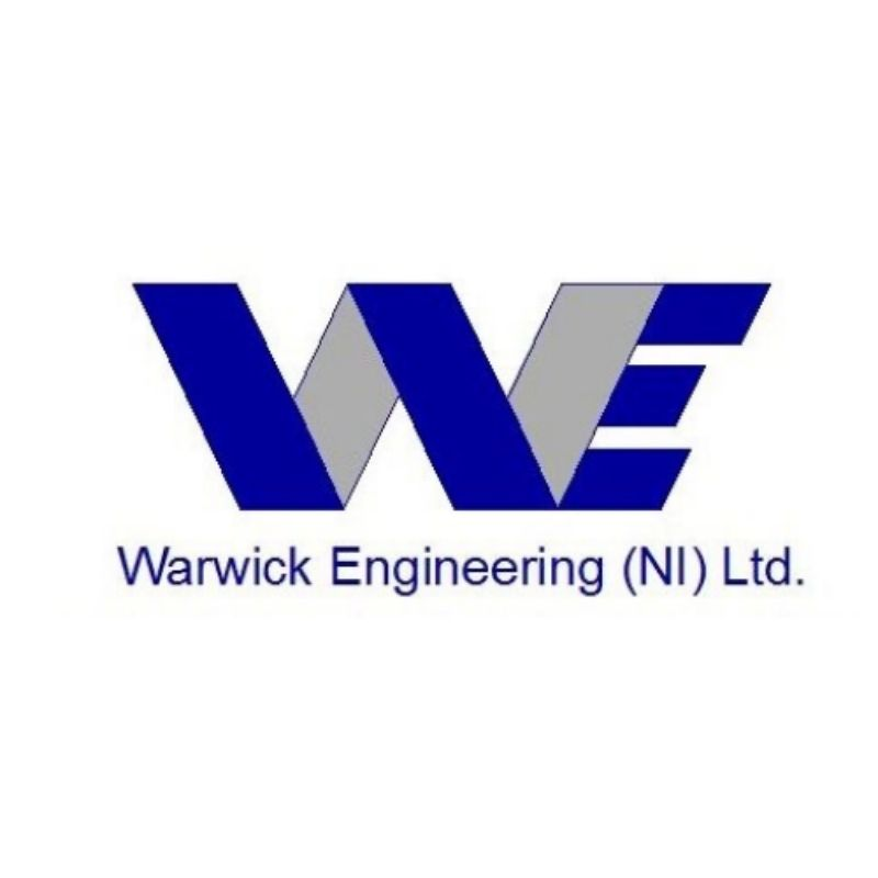 Warwick Engineering