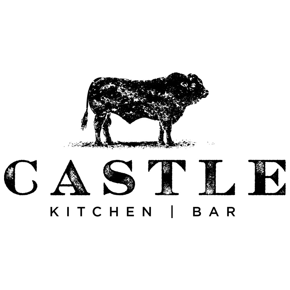 Castle Kitchen & Bar