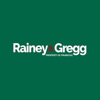Rainey & Gregg