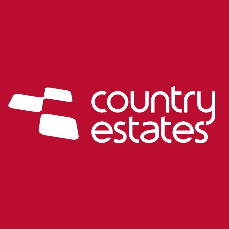 Country Estates